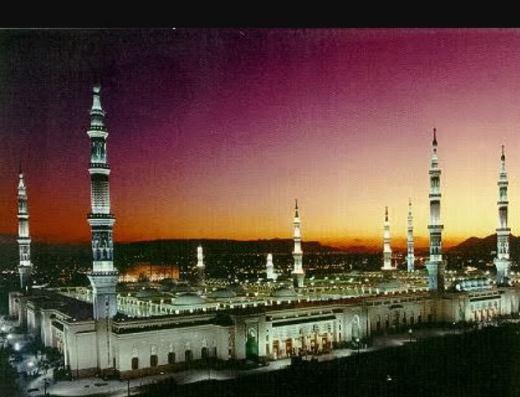 Medina1.jpg