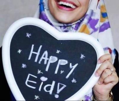Happy Eid.jpg